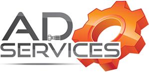 AD Services - Réparation et entretien de poids lourds